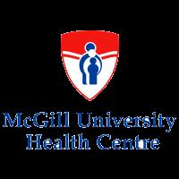 mcgillhealthtrellisys