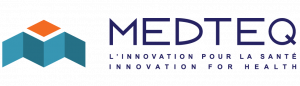 Logo_MEDTEQ_Couleurs-e1544025981982