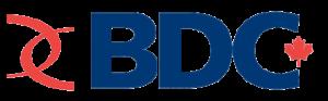 BDC1-e1556827849205.png