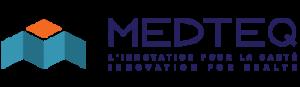 Logo_MEDTEQ_Couleurs-e1556827828356.png