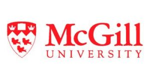mcgill-university-logo-1-e1556654131869.jpg